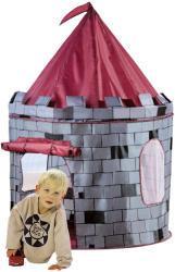 Bino Vár, kastély játszósátor (82809)