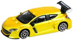 Bburago Renault Megane RS 1:43