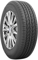 Toyo Open Country U/T 285/65 R17 116H