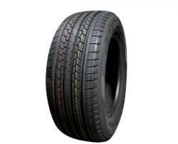Winrun Maxclaw H/T2 225/65 R17 102T
