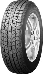 Roadstone EuroWinter 155/65 R14 75T