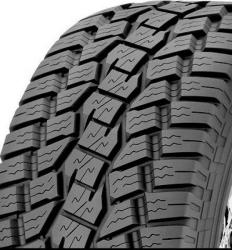 Toyo Open Country A/T 215/60 R17 96V
