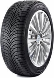 Michelin CrossClimate XL 235/55 R19 105W