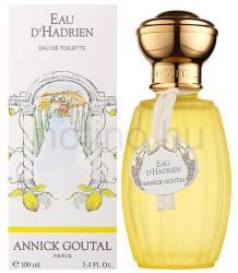 Annick Goutal Eau D'Hadrien Dolce Vita (Limited Edition) EDT 100ml