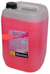 Starline Antigel G12 25L