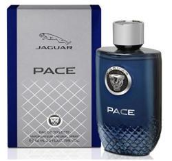 Jaguar Pace EDT 60ml