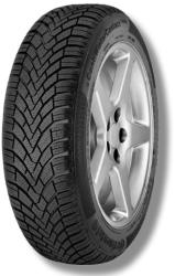 Continental ContiWinterContact TS850 XL 225/55 R16 99H