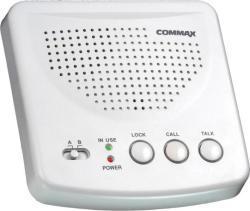 Commax WI-2B
