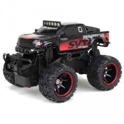 New Bright Ford SVT Raptor 1/24