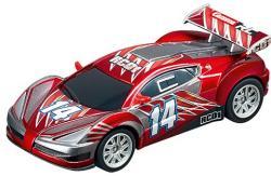 Carrera RC CAR RC01 2.4GHz 1/43