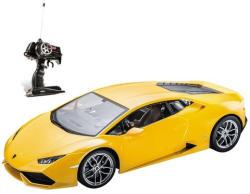 Mondo Lamborghini Huracán LP610-4 1/16