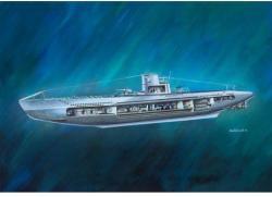 Revell German Submarine U-47 (5060)