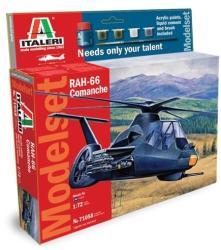 Italeri RAH-66 Commanche 1/72 71058