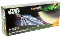 Revell Plo Koon's Jedi Starfighter 1/39 6689