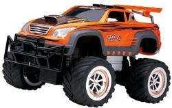 Carrera RC Inferno Orange 2 1/14