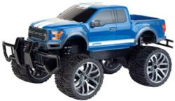 Carrera RC Ford F-150 SVT Raptor 1/14