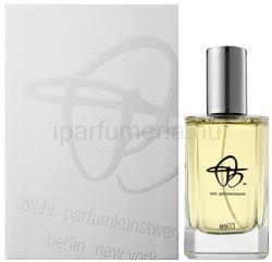 Biehl Parfumkunstwerke EO 03 EDP 100ml