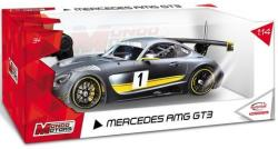 Mondo Mercedes AMG GT3 1:14