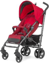 Chicco Liteway 2