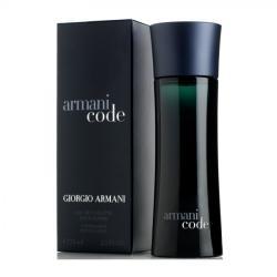 Giorgio Armani Armani Code pour Homme EDT 60ml