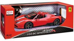 Mondo Ferrari 458 Speciale A 1/14