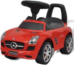 vidaXL Mercedes Benz autó
