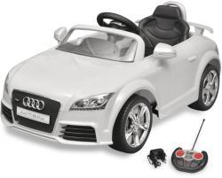 vidaXL Audi TT RS autó távirányítóval