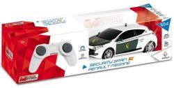 Mondo Renault Megane RS Guardia Civil 1/24