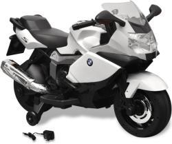 vidaXL BMW 283 motor