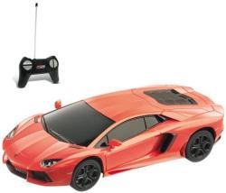 Mondo Lamborghini Aventador LP720-4 1/24
