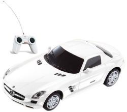 Mondo Mercedes-Benz SLS 1/24