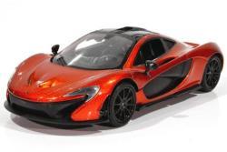 Mondo McLaren P1 1/24