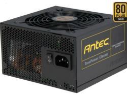 Antec TP-550C