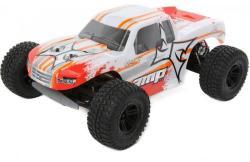 ECX AMP Monster Truck 1/10