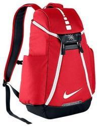 Nike Hoops elite air max(BA5259-657)