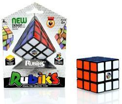 Bűvös kocka 3x3 - verseny