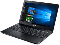 Acer Aspire E5-575G-56TT LIN NX.GDWEU.039