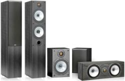 Monitor Audio Reference MR4 5.0