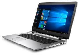 HP ProBook 470 G3 W4P87EA