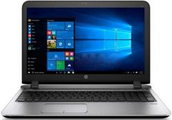 HP ProBook 450 G3 W4P49EA