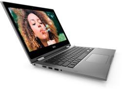Dell Inspiron 5378 INSP5378-2