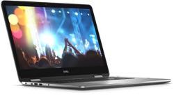 Dell Inspiron 7779 DI7779N2-7500-16GS512W1FT4GR