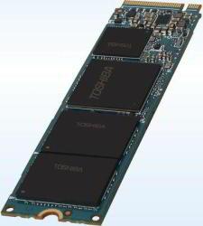Toshiba XG3 128GB M.2 THNSN5128GPU7