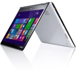 Lenovo Yoga 3 80JH0055MB