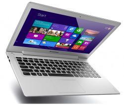 Lenovo IdeaPad U330p 59-402788