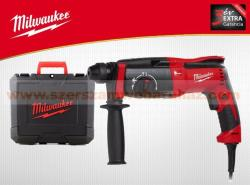 Milwaukee PH26K (4933428240)