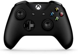 Microsoft Xbox One S Wireless Controller (6CL-00002)