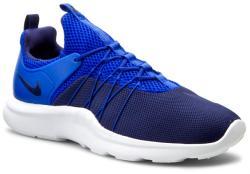 Nike Darwin (Man)
