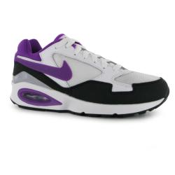 Nike Air Max ST (Women)