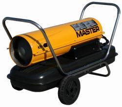 MASTER B 95 CEL